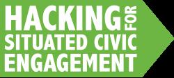Hacking Logo Small