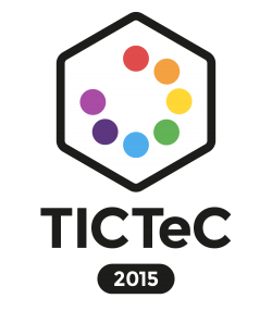 TICTeC-logos_general-with-year